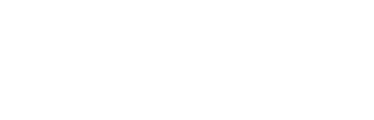 What is BitShares? The Ultimate Guide for Beginners